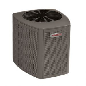 el16xc1 air conditioner