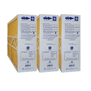 M2-1056 Furnace Filter
